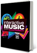 Online Learning Exchange Interactive Music powered by Silver Burdett